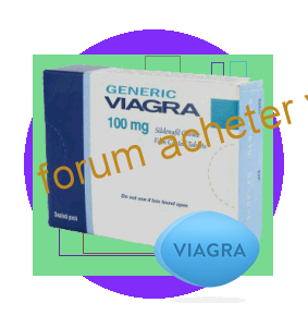 forum acheter viagra en ligne miroir