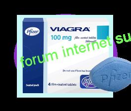 forum internet sur viagra achat conception
