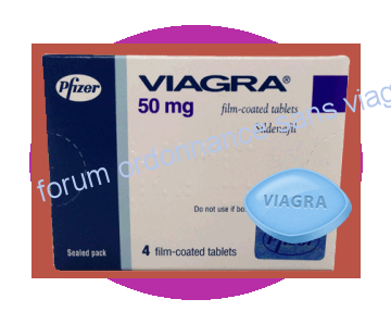 forum ordonnance sans viagra acheter image