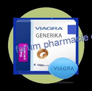 forum pharmacie en ligne viagra projet