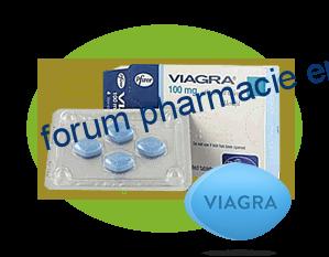 forum pharmacie en viagra du acheter on peut miroir