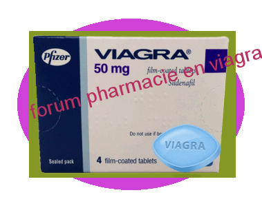 forum pharmacie en viagra du acheter miroir