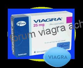 forum viagra acheter site quel miroir