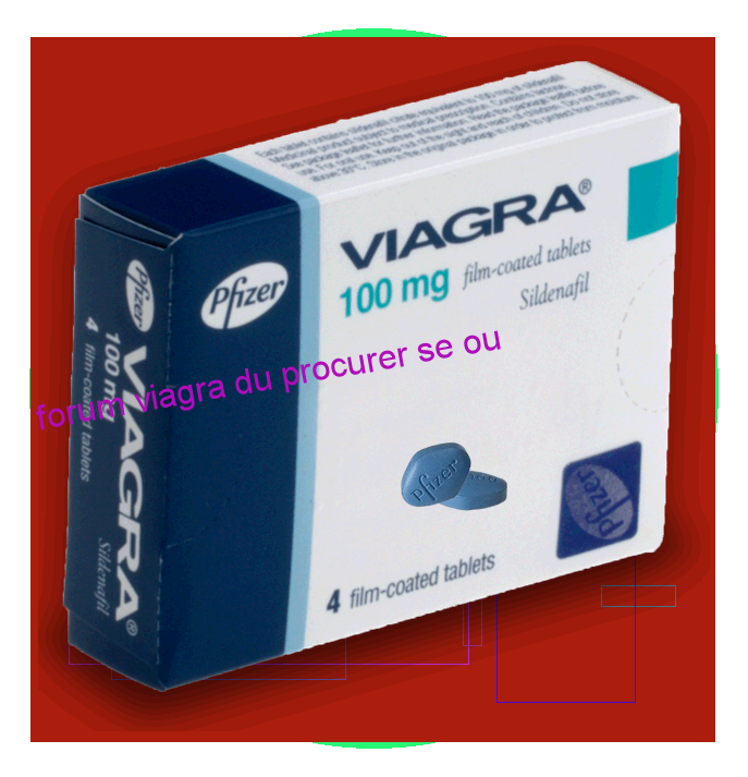 forum viagra du procurer se ou conception