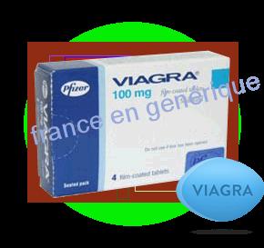 generique Viagra France