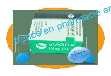 france en pharmacie en viagra du acheter conception