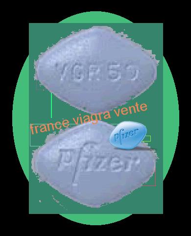 france viagra vente projet