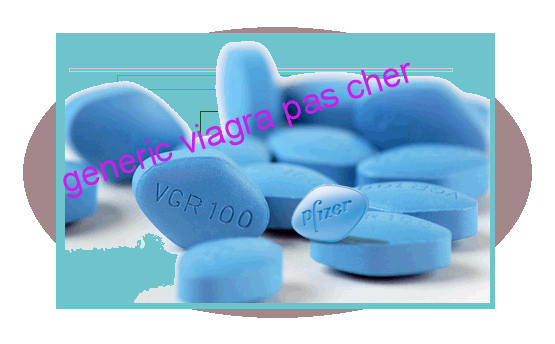 generic viagra pas cher dessin