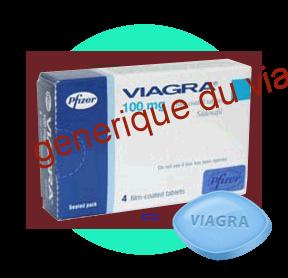 generique du viagra en belgique égratignure