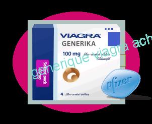 generique viagra achat forum projet