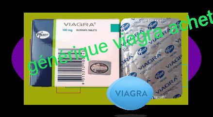generique viagra acheter ou projet