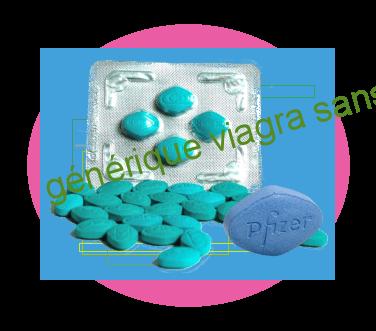 générique viagra sans ordonnance en pharmacie dessin