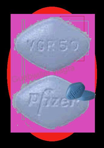 guebwiller viagra projet