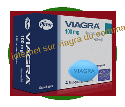 internet sur viagra du commander on peut image