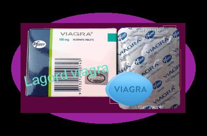 lagord viagra image