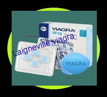 laigneville viagra conception
