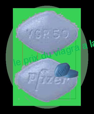 le prix du viagra a la pharmacie image