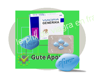 Fluoxetine hcl 40 mg para que sirve