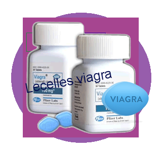 lecelles viagra conception