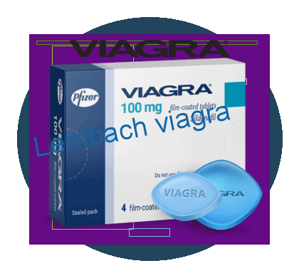 lembach viagra projet