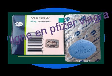 ligne en pfizer viagra du acheter conception