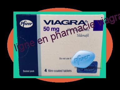 ligne en pharmacie viagra achat projet