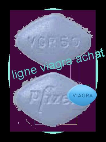 ligne viagra achat avis dessin