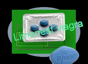 limonest viagra image