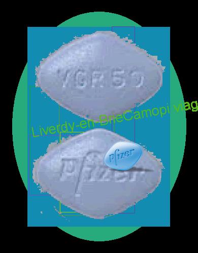 liverdy-en-briecamopi viagra projet