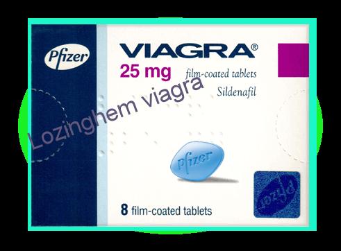 lozinghem viagra image