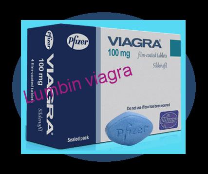 lumbin viagra projet