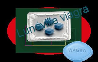 lunéville viagra conception