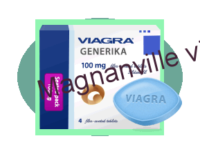 magnanville viagra conception
