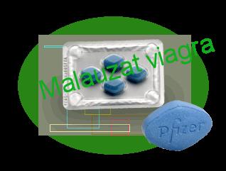 malauzat viagra projet