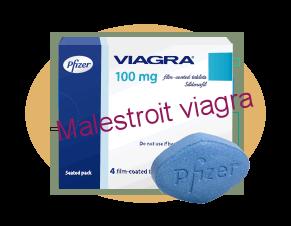 malestroit viagra projet
