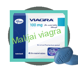 malijai viagra conception