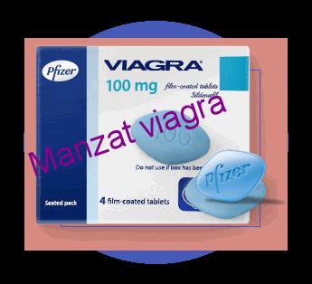 manzat viagra projet