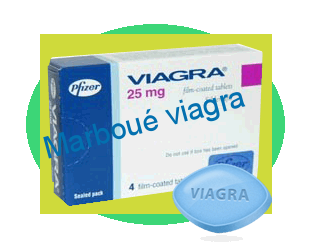 marboué viagra conception