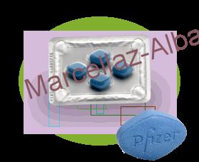 marcellaz-albanais viagra dessin