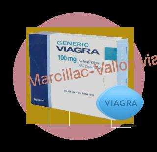 marcillac-vallon viagra image