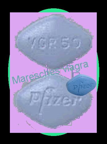 maresches viagra conception