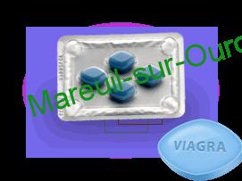 mareuil-sur-ourcq viagra égratignure