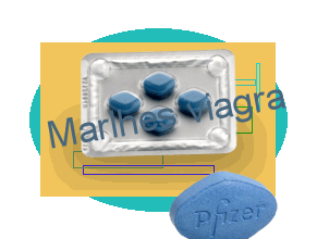 marlhes viagra projet