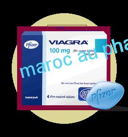 maroc au pharmacie en viagra de prix le image