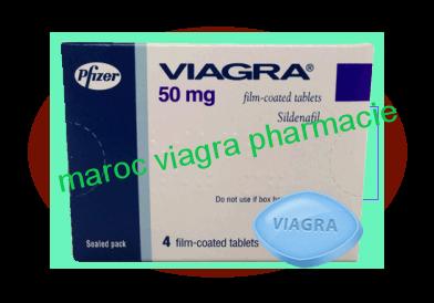 maroc viagra pharmacie dessin