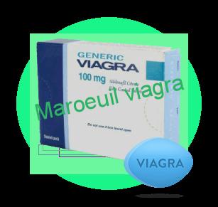 maroeuil viagra image