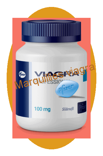 marquillies viagra image