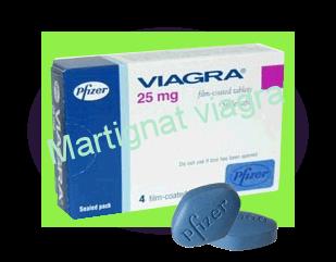 martignat viagra conception