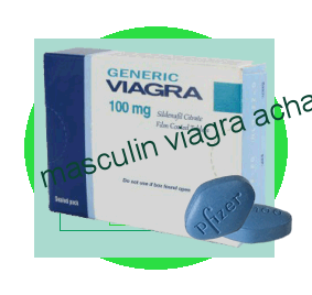 masculin viagra achat conception
