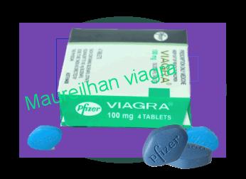 maureilhan viagra conception